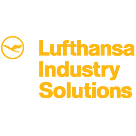 Lufthansa Industrie Solutions GmbH